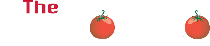 The Red Tomato Pizzeria